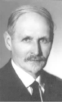 Блаватский В.Д.