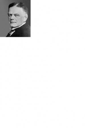ФАРМАКОВСКИЙ БОРИС ВЛАДИМИРОВИЧ (1870-1928)