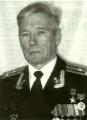 Гусаков Алексей