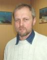 Валерий Нефедов