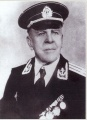 Феоктист Андреевич Шпакович