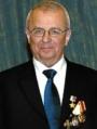 Герой России Сагалевич Анатолий Михайлович