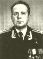 Семко Валентин Владимирович