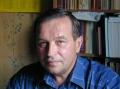 Зубарь Виталий Михайлович