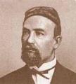 профессор Березин Илья Николаевич